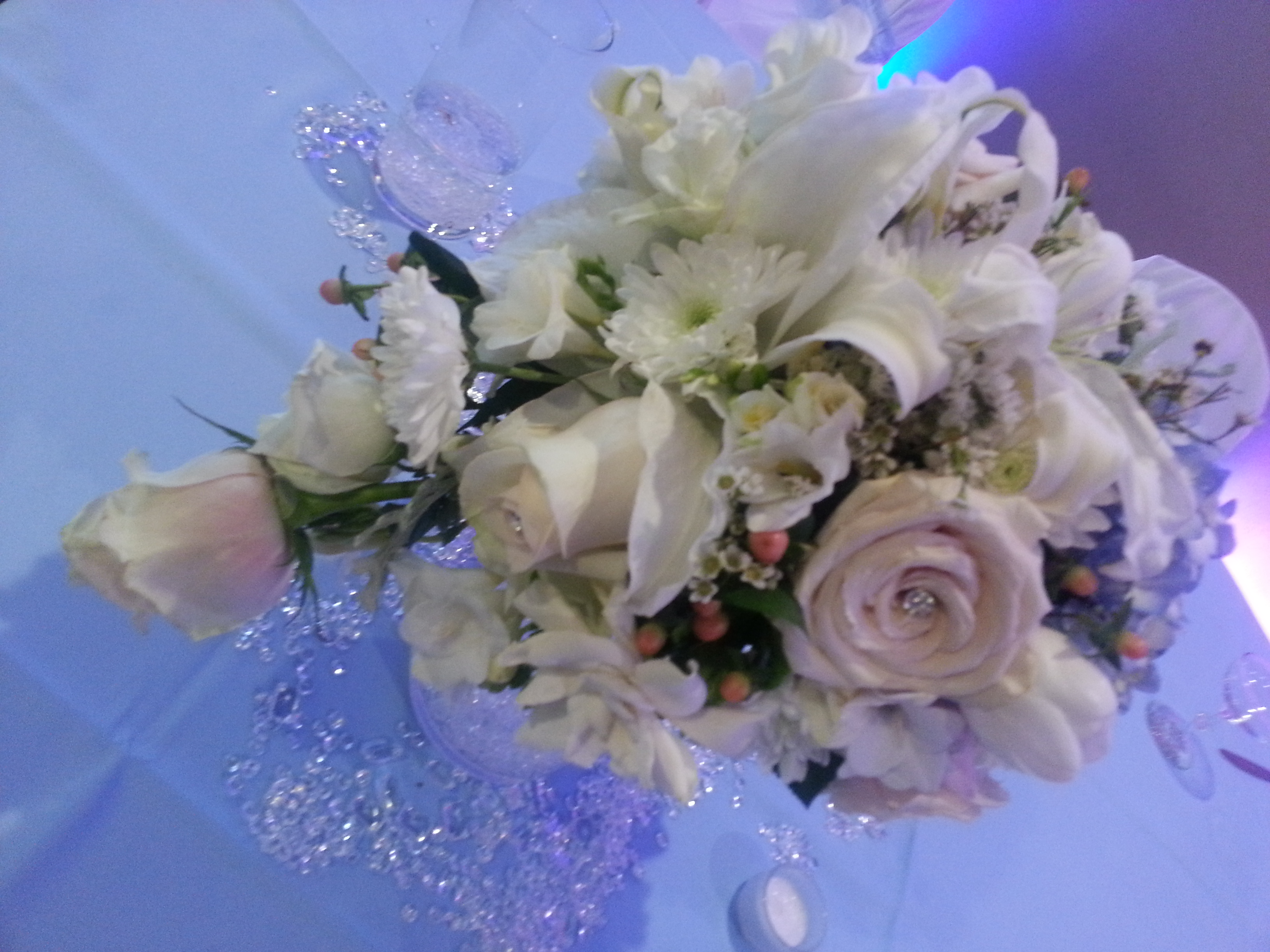 jjp-bouquet-5