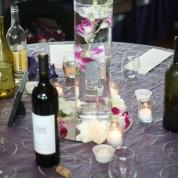 wedding-cntr-1