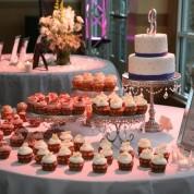 wedding-dessert-1